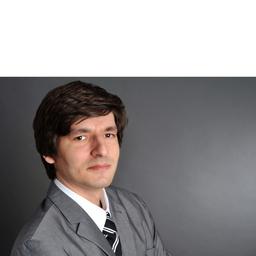 Hristo Nankov - Campus IT - Köln