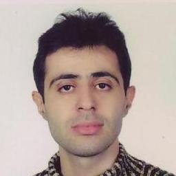 Ing. Mahdi Fallah - Magentrix Corporation - Toronto