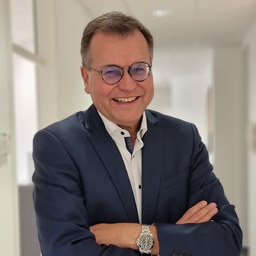 Peter Ratajak - RATAJAK Steuerberatungsgesellschaft mbH - Erding