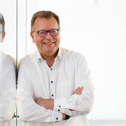 Peter Ratajak