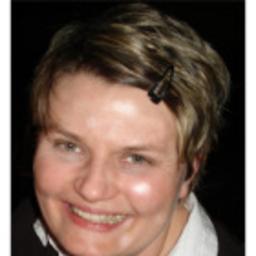 Tanja Gerstel