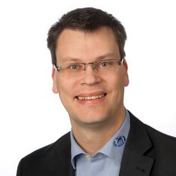 Sebastian Reimer - Reimer improve Management GmbH - Friedrichsdorf