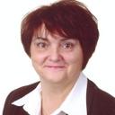Sylvia Richter - Kerpen