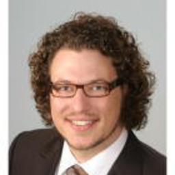 Dipl.-Ing. Konrad Rolf Scheurer - Havariekommissariat Scheurer - Alzenau