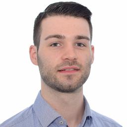 Alexander Baron's profile picture