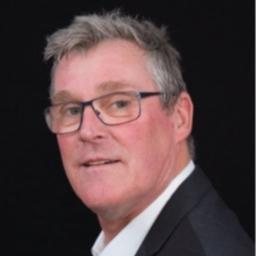 Mathias Wessel - TECdocs®, Dienstleister für richtlinienkonforme Technische Dokumentationen - Wuppertal