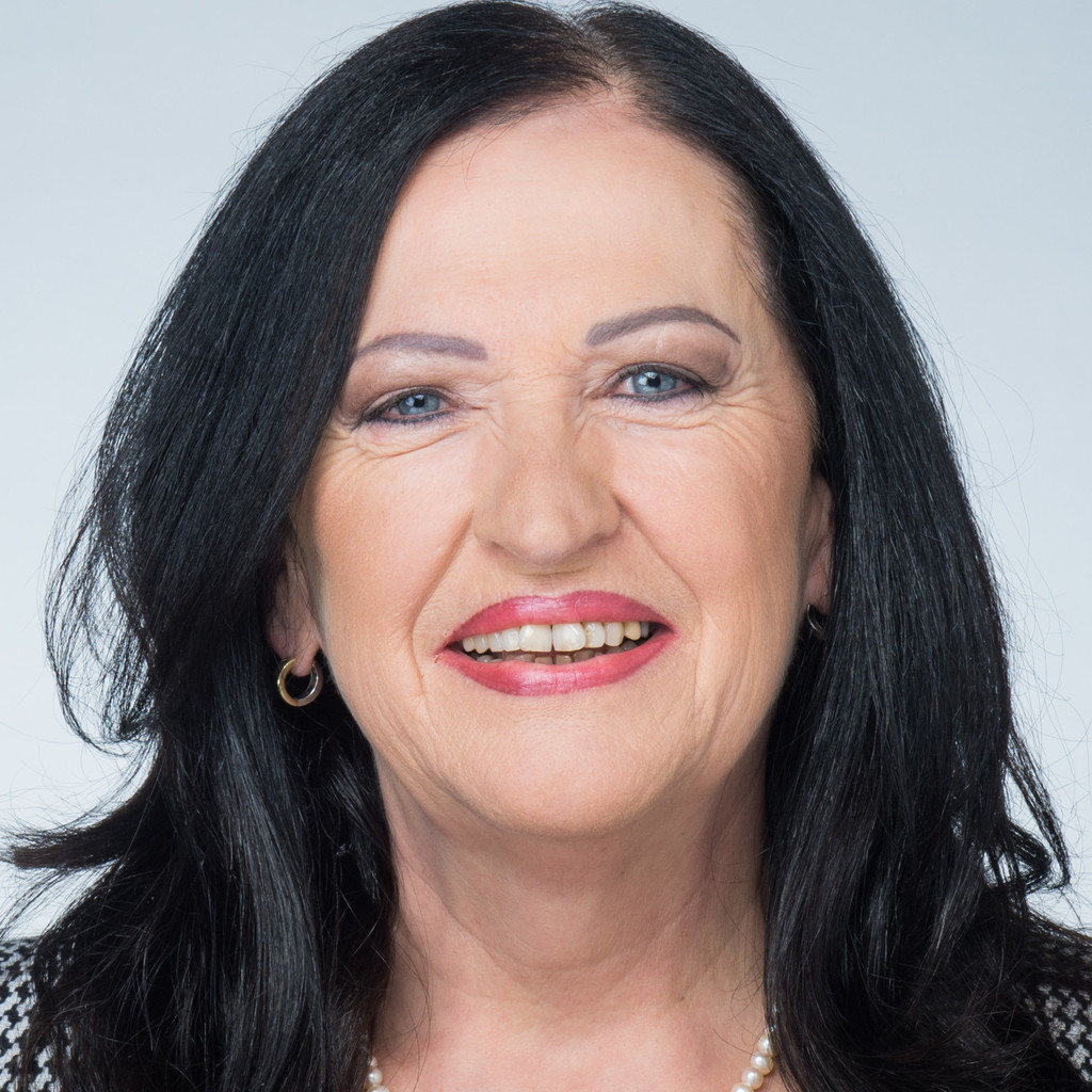 Elsbeth Kirchhofer's profile picture