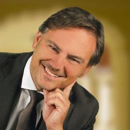 Gerhard Neudorfer - Aebi Schmidt Holding AG - Zürich