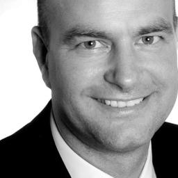 Marc Kernchen - KBL Corporate Audit GmbH Wirtschaftsprüfungsgesellschaft - Würzburg