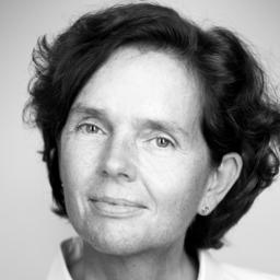 Brigitte Dohmen's profile picture