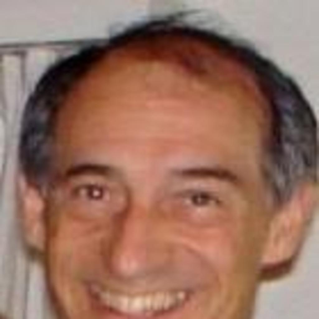 <b>Stefan Mühlebach</b> Prof. Dr. - Senior Management - Vifor Pharma AG | XING - stefan-m%C3%BChlebach-prof-dr-foto.1024x1024