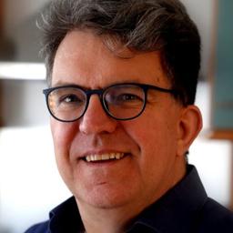 Stefan Wladarsch - Stefan Wladarsch - Managementsysteme - Bayreuth