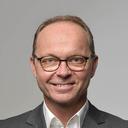 Jörg Arnold - Ebikon