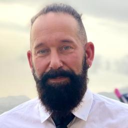 Stefan Blattmann - Smart Commerce SE - Ketsch