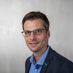 David Fiechter's profile picture