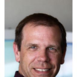 Kirk Greiner - GenevaLogic - Beaverton