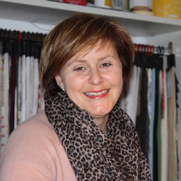 Susanne Höhn - Wohnen & mehr - Nördlingen