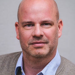 Henrik Stahl