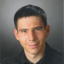 Fabian Schütz