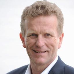 Jan Pörksen - R2C Consulting - Hamburg