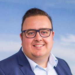 Michael Faber - Tourismuszukunft - Kastellaun