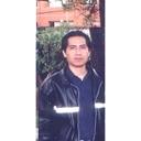 Luis Ramirez - MEXICO