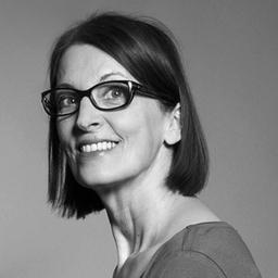 Ulrike Kiese