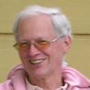 Peter Knapp - Darmstadt