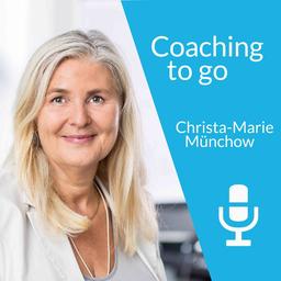 Christa-Marie Münchow - all-connecting-business, Moderation/ Entwicklung von Menschen und Unternehmen - Königs Wusterhausen