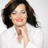 Birgit Triptrap