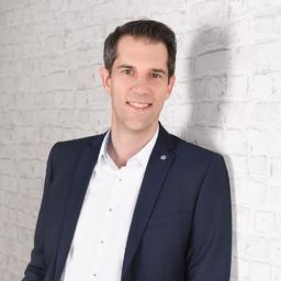 Dr Christian Hirschen - GEA Group - Düsseldorf