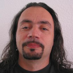 George Kotorlis