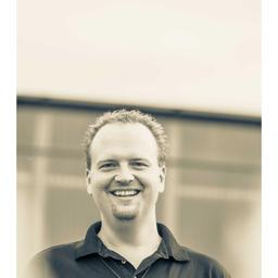 Rudolf Sedlmeier's profile picture