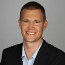 Dominik Schneider - Basel