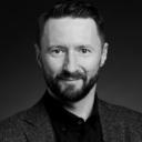 Alexander Schenk - Bielefeld
