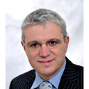 Thomas Schaub - Hohberg