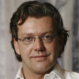 Jean Baptiste Bonzel - weigertpirouzwolf Werbeagentur GmbH - Hamburg