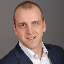 Tobias Pichlik