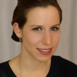 Julia Bauer's profile picture