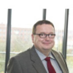 Dipl.-Ing. Karlheinz Güthner's profile picture
