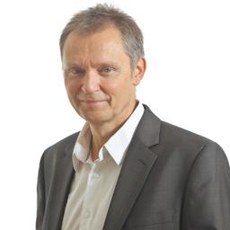 Günter Paus's profile picture