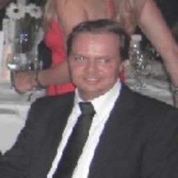 Oliver Eifler