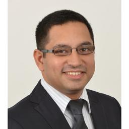 Mayank Aswal