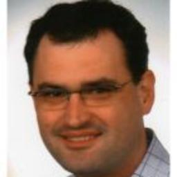 Steffen Broscheit