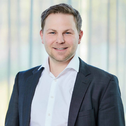 Tim Becker - Diamant Software GmbH & Co. KG - Bielefeld
