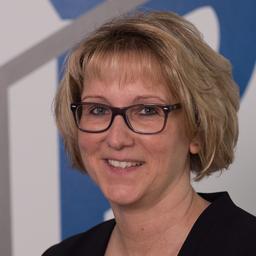Sandra Walinski's profile picture