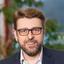 Reinhard Bauer - Linz