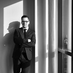 Architekt Dortmund becker architekt mik architektur xing