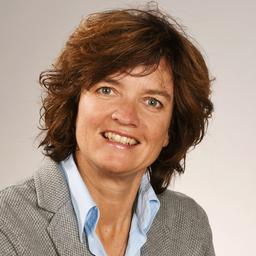 Alexa von Schnakenburg - Kley Consulting Unternehmensberatung Betriebsgastronomie - Kiel
