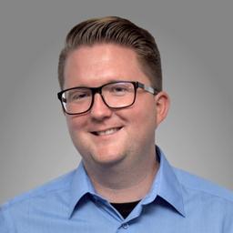 Sandro Felder's profile picture